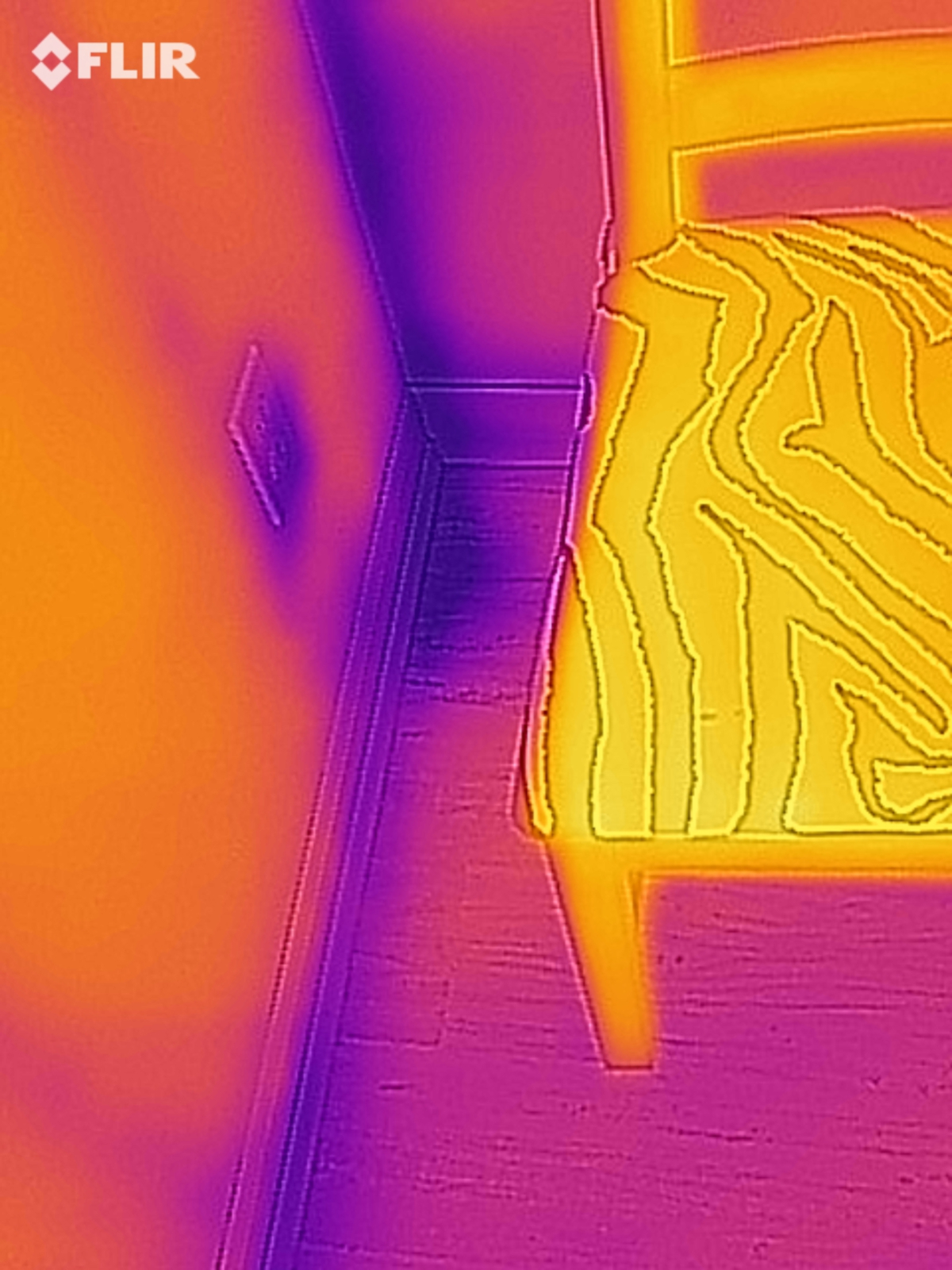 Thermal Imaging Outlet