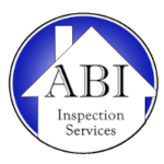 ABI Inspection Services