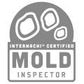 Mold Certified Inspector