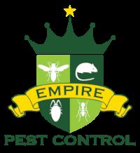 Empire Pest Control